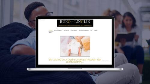 rukolinglin.com
