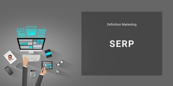 Moyens rapides et faciles pour augmenter la visibilité SERP de votre site